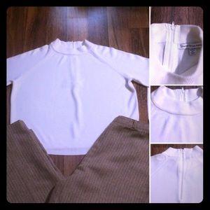 🔴2/$10 or 5/$20 Comfy Soft Vintage Sweater